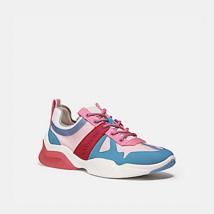 Coach G5046 Citysole Runner Sneakers Size 9.5 - $128.69
