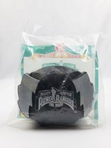 1994 Mighty Morphin Power Rangers McDonalds Happy Meal Toy Power Siren #3 - $8.90