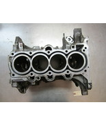#BKL06 Bare Engine Block 2014 Kia Soul 1.6  - $550.00