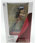 DC Collectibles Super Best Friends Forever Wonder Girl Super Secret Stor... - $14.17