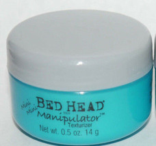 TIGI Bed Head Manipulator Texturizer Minis 0.5 - $5.79