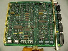 ALLEN BRADLEY 900034-07 COMMUNICATION MODULE 8000 KAAT - $1,000.16