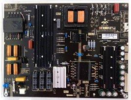 SCEPTRE AY218D-4SF01 Power Supply for U650CV-UMR