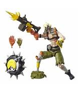 Hasbro Ovw Ultimates Pop Rocks Figure - $16.91