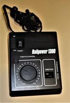 HO Trains Power Transformer - $18.90