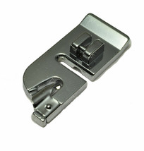 Sewing Machine Low Shank Hemmer Foot P55607 Designed To Fit Singer - $8.09