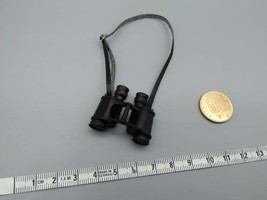 1/6 soldier model U.S Military Officer's Telescope - $12.86