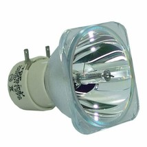 Original Philips Bare Projector Lamp for Infocus SP-LAMP-037  - $54.99