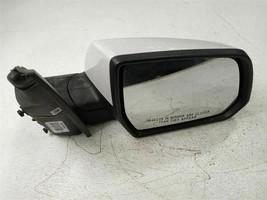 2017 Gmc Acadia Side View Door Mirror Right - $207.90