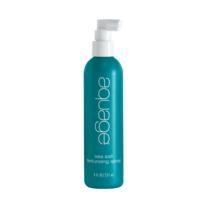 aquage sea salt texturizing spray, 8 fl. oz. - $14.69