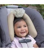 GO by Goldbug Hedgehog Car Seat Head Support - $15.99