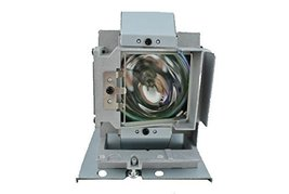 OEM Bulb with New Housing Projector Replacement Lamp For BENQ 5J.J5405.001 - $175.00