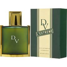 DUC DE VERVINS LEXTREME by Houbigant - Type: Fragrances - $100.51