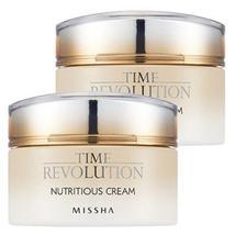 Missha Nutritious Cream - $68.28+