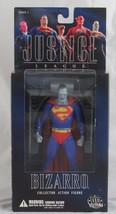 Justice League Bizarro Action Figure DC Direct Series 1  - $34.65
