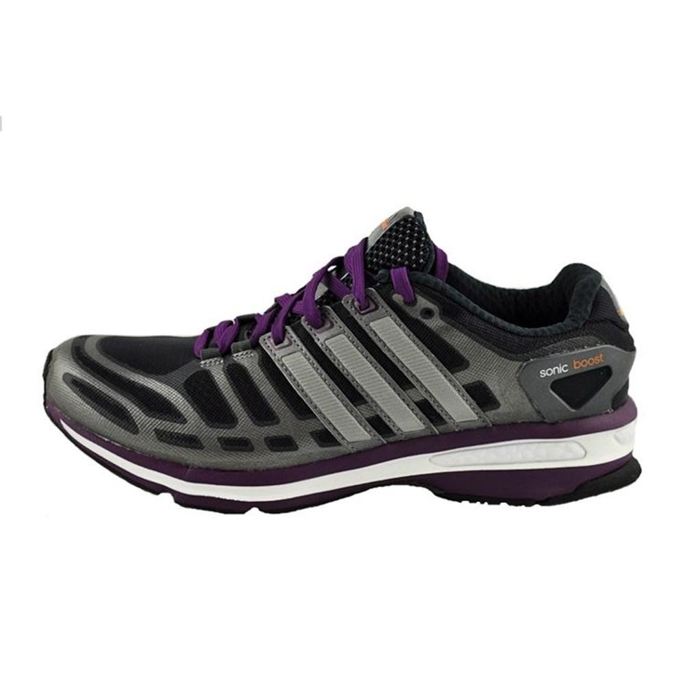 Adidas Originals EQT Support 93 / 16 conceptos Boost blanco gris rojo