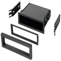 Best Kits and Harnesses BKUPK750 In-Dash Installation Kit (Select Toyota... - $25.85