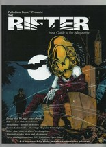 Rifter #79 - December 2017  New Oslo, Rifts, Heroes Unlimited, Alternati... - $11.75
