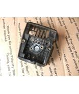 Craftsman Chainsaw 530-026879 Carburetor Manifold - $15.88