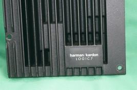Land-Rover Range-Rover Logic7 Harman /Kardon Amp Amplifier XQK500103 image 2
