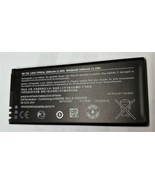 OEM Microsoft Lumia 950 RM-1105  Battery BV-T5E 3.85v 3000mAh - $14.84