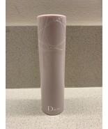 Miss dior Blooming Bouquet Eau de Toilette Viaje Spray Original CD Funda... - $26.33