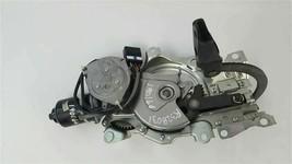 Tailgate Lift Motor OEM 2009 09 Nissan Murano P/N: 427107-1003 R328031 - $81.68