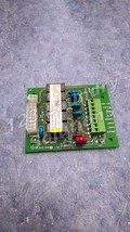 Washer Board DRS For Maytag Neptune DAC1 41680052 AS-MT4900 P/N: 6 2306930 Used - $59.39