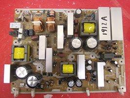 PANASONIC TH-50PX80U MPF7719 PCPF0217 POWER SUPPLY