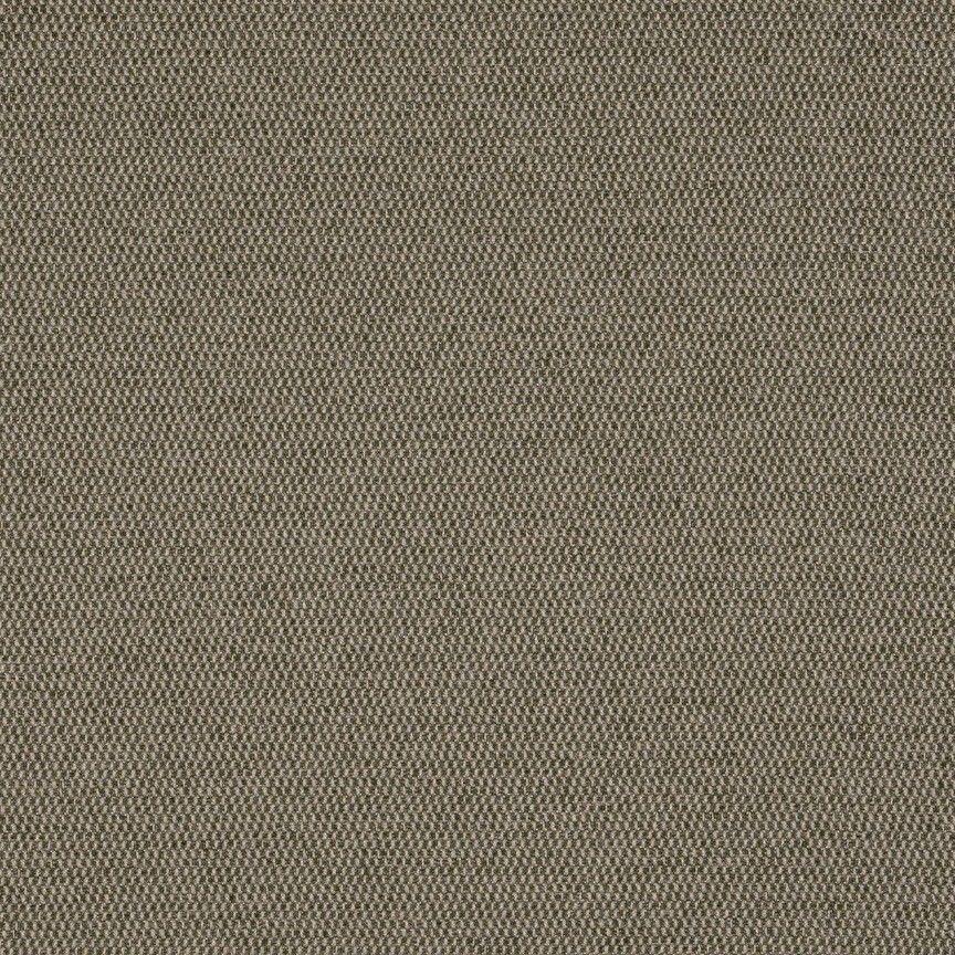 26 yards Maharam Upholstery Fabric Messenger Husk Gray 458640–081 RO