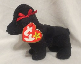 Ty Beanie Baby Gigi 5th Generation  - $5.93