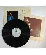 Chris Hillman Slippin' Away 1976 PROMO Vinyl LP Asylum Records 7E-1062 D... - $29.27