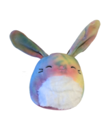 Squishmallows Mini Easter 5 inch Candy - Plush Toy, Huggable, Warm and C... - $16.82