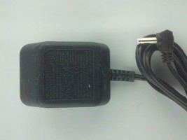 AC Adapter For Uniden PS-0035 8V Cordless Phone Power Supply Cord Wall Charger - $24.18