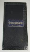 1964 Parcheesi Popular Edition Board Only - $9.49