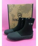 Magellan Outdoors Neoprene Wading Wader Boots SIZE 8 - $19.75