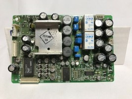 "HITACHI 42"" 42PD5000 JA05824-B Audio Board Unit - $14.84"