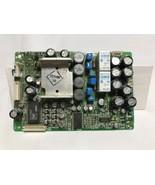 """HITACHI 42"""" 42PD5000 JA05824-B Audio Board Unit - $14.84"""