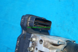 06-08 Lexus IS250 AWD ABS Brake Control Pump Assembly Module Actuator image 6