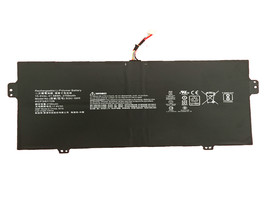 Genuine new 15.4V SQU-1605 battery for Acer Swift 7 SF713-51-M5PZ SP714-51-M024 - $68.98