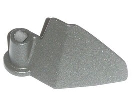 White Westinghouse Bread Maker Machine Kneading Paddle WTR-4400 (S16-440)  - $15.51