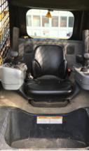 2016 YANMAR T175 For Sale In Pottsville, Pennsylvania 17901 image 3