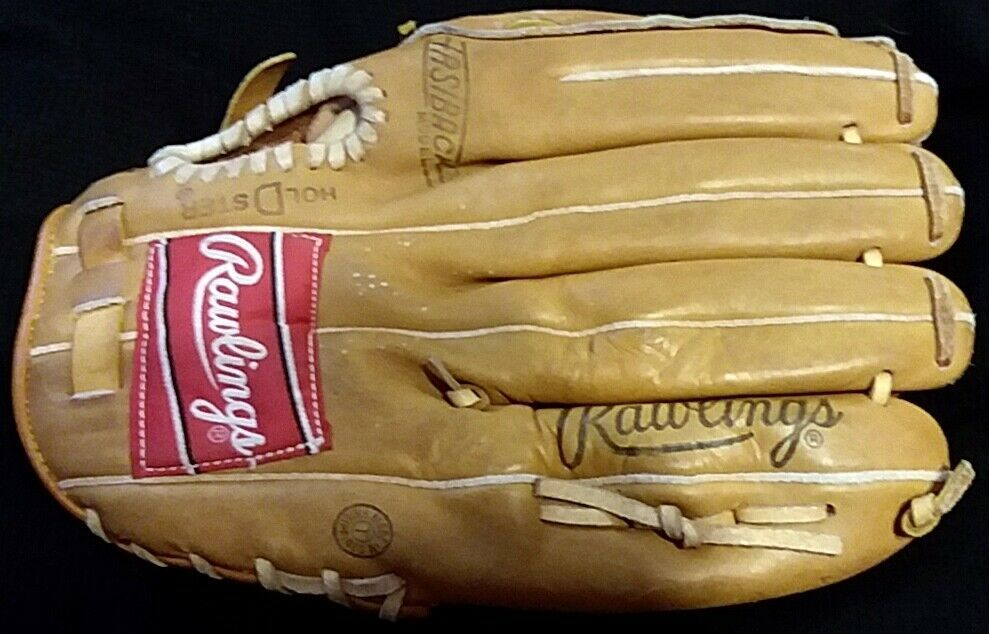 d73197b660 Rawlings Holdster Fastback RBG36 Ken Griffey and 50 similar items. 57