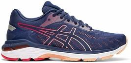 ASICS Gel Pursue 5 Women's Running Shoe - $258.35