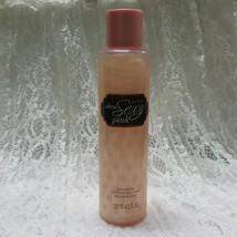 Ultra Sexy Pink Avon Bath Nectar 4.5 fl.oz. - $7.85