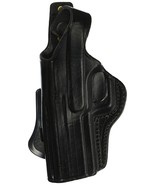 Tagua PD1R-411 Rotating Thumb Break Paddle Holster, Sig Sauer P250, Blac... - $39.99
