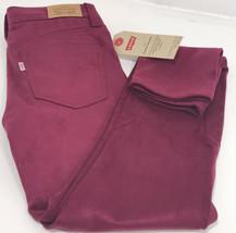 NWT- 710 Super Skinny Jeans Girls (10 Regular) - $17.56