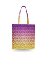 Epcot Spaceship Earth Canvas Tote Bag - $27.99+