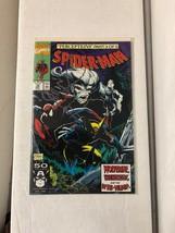 Spider-Man #10 - $12.00