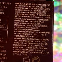 NEW IN BOX Charlotte Tilbury Pillow Talk Luxury Eyeshadow Palette Quad *NICE!* image 4